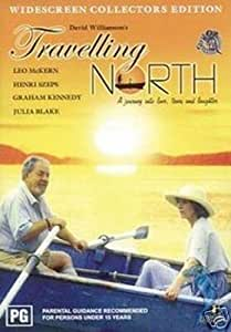 Travelling North [DVD]