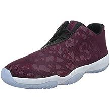 Basket Nike Jordan Future Low - 718948-605