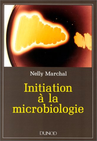 Initiation à la microbiologie