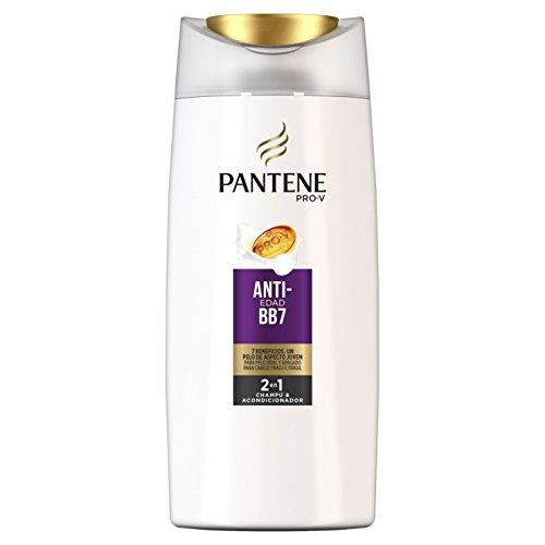 pantene-pro-v-anti-edad-bb7-champu-y-acondicionador-2-en-1-para-el-cabello-debil-y-apagado-675-ml