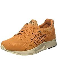 Asics Gel-Lyte V, Zapatillas de Running Para Hombre