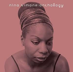 Anthology [Remastered]