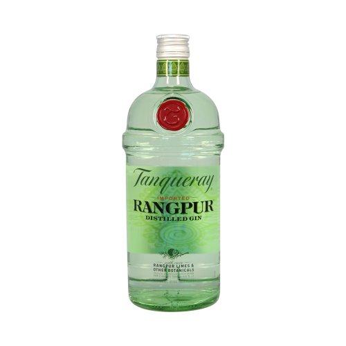 tanqueray-dry-gin-rangpur-413-1-l