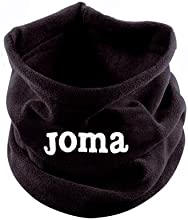 JOMA POLAR NECK PACK 12 UNITS Uniforms COMPLEMENTOS