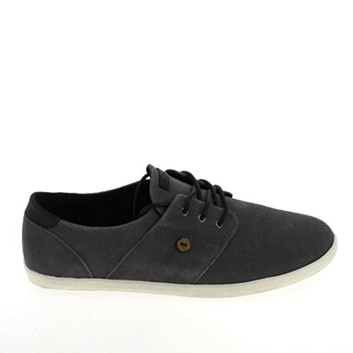 Faguo ,  Sneaker uomo, grigio (grigio), 41
