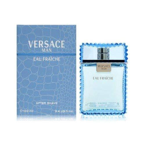 Versace Man Eau Fra