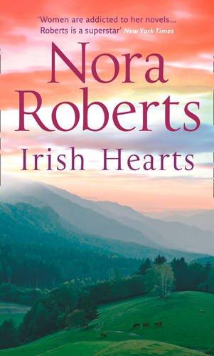 Irish Hearts: Irish Thoroughbred/ Irish Rose Irish Rose