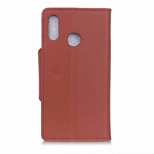 Funda   Capirotazo Billetera Xiaomi Redmi S2 Patr  n 1
