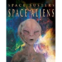 Space Aliens (Space Busters)