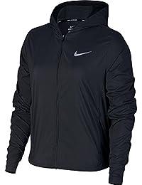 Amazon Nike Ropa Mujer Deportiva esChaquetas f6gY7by
