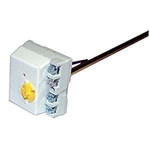 Cotherm - Thermostat à canne - TUS 270 - : TUS0002507