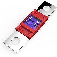 Auprotec® MEGA fusibile ad alta corrente avvitarsi 100A - 300A selezione: 150A Ampere rosso, 5 pezzi