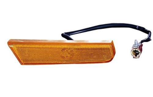 nissan-xterra-passenger-side-replacement-side-marker-light-by-top-deal