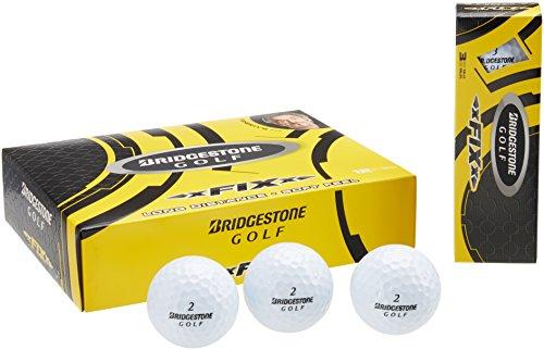 2014-bridgestone-xfixx-golf-balls-dozen-white