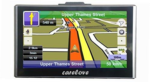 carelove-7-inch-car-gps-windows-ce-60-8gb-hd-screen-navigation-system-navigator-7