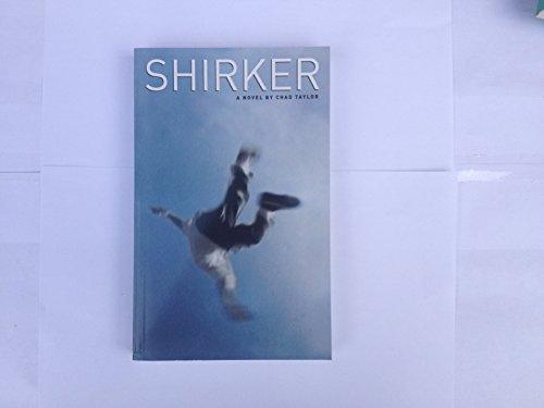 Shirker thumbnail
