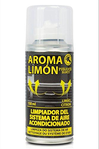 paradise-per20011-reiniger-zitrone-klimaanlage-150-ml-gelb