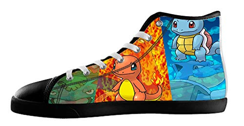 KJLJ-MENS-MenS-Anime-Style-High-Top-Canvas-Shoes-Anime-Style-Canvas-Shoes-For-Men