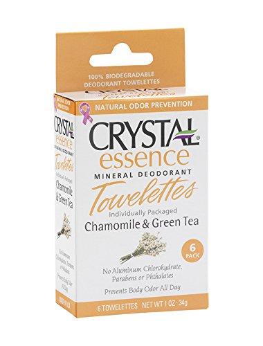 esencias-minerales-desodorante-toallitas-cristal-desodorante