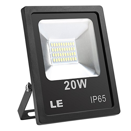 Foco LED 20w IP65 de Lighting EVER