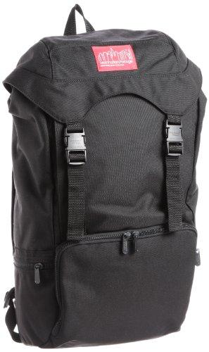 manhattan-portage-ballistic-sac-a-dos-mixte-adulte-noir-noir