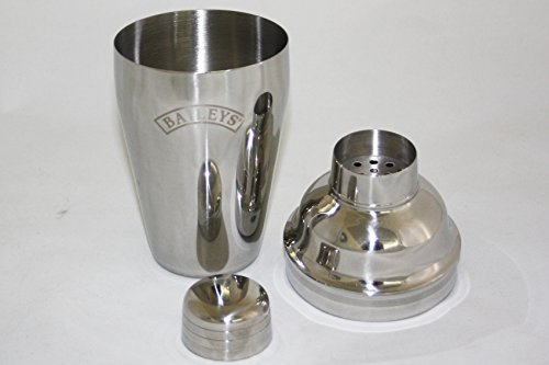 baileys-cocktail-shaker