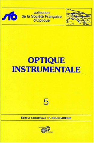 optique-instrumentale-ecole-thematique-agelonde-complexe-residentiel-de-france-telecom-la-londe-les-
