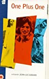 : One Plus One [VHS] [1968]