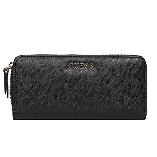 Guess Porte-monnaie/portefeuille femme taille unique