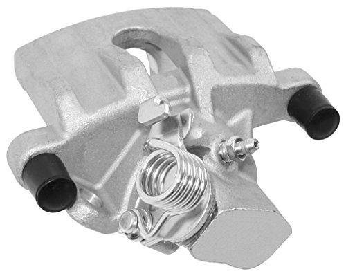 Preisvergleich Produktbild 1x Bremssattel Hinterachse rechts Bremssystem: ATE