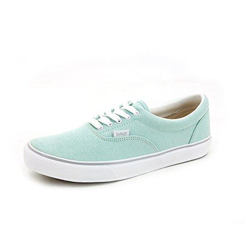 Low cut toile chaussures à l'automne/ Chaussures de loisirs Asakuchi fashion/Chaussures de sport respirante C