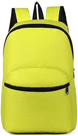Defect Zaino Zaino Zaino Sport Ultra Luce Zaino Coppia all'aperto Travel Bag B07JWHHVZF Parent | Colore molto buono  | Moderno Ed Elegante A Moda  | Uscita  28f2a0