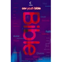 CEV Youth Bible : Contemporary English Version