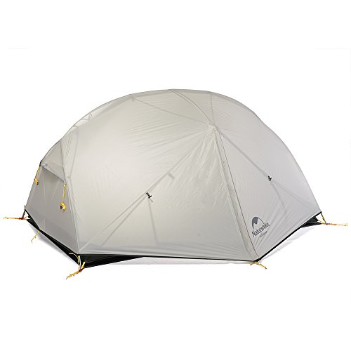 Naturehike mongar Ultra-Light 2 personas