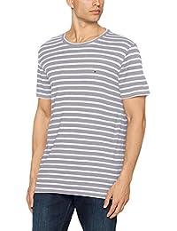 Suchergebnis auf Amazon.de für  Tommy Hilfiger - XS   T-Shirts ... 65b7b048eb