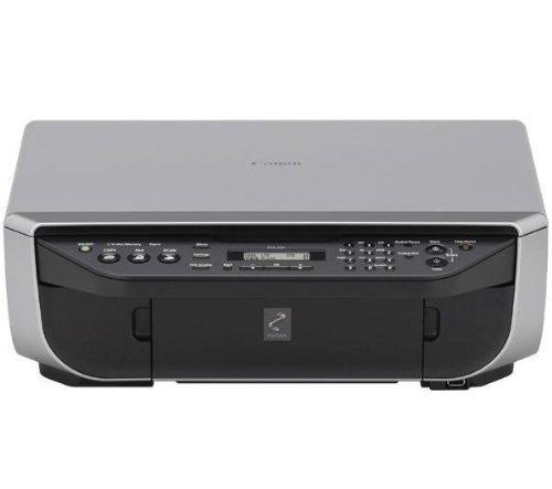 Canon Pixma Mx300-office (Canon Pixma MX300 Multifunktionsgerät mit Fax)