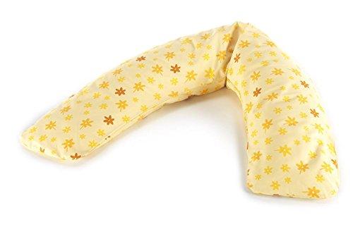 Theraline, cuscino confortevole per l'allattamento