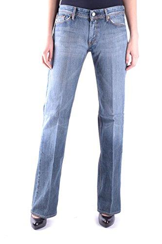 7-for-all-mankind-mujer-mcbi004016o-azul-claro-algodon-jeans