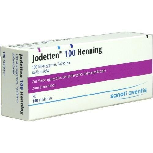 jodetten-100-henning-100st-6172392