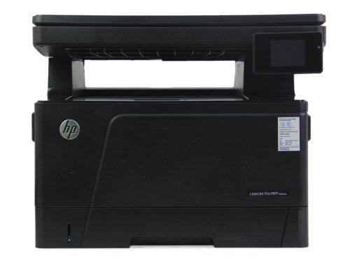 HP LaserJet Pro M435nw A3 Multifunction Printer