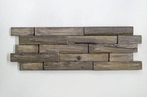 Holzverblender Driftwood Bohai Sea