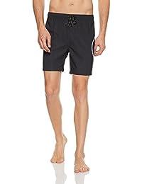 Quiksilver Men's Synthetic Shorts