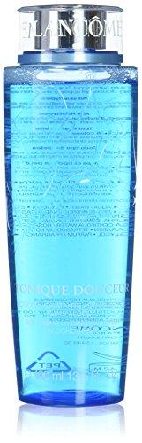 Lancome Tonique Douceur 400 ml -