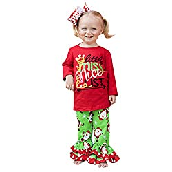 K youth Bebe Navidad...