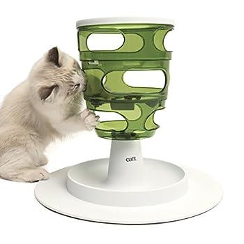 Cat it Senses 2.0 Labyrinthe d'alimentation Chat