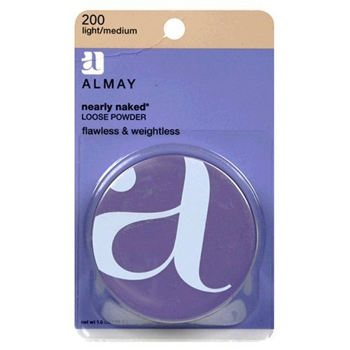 almay-nearly-naked-loose-powder-light-medium-200-1-ounce-package-by-almay