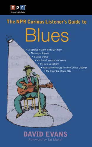 the-npr-curious-listeners-guide-to-blues