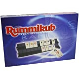 Hasbro - Jeu de Société - Rummikub