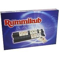 Pack Hasbro Jumbo