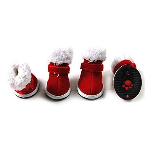 pegasus-fashion-warm-snow-weihnachten-pet-schuh-stiefel-plusch-krempe-winter-fur-kleine-hunde-katzen